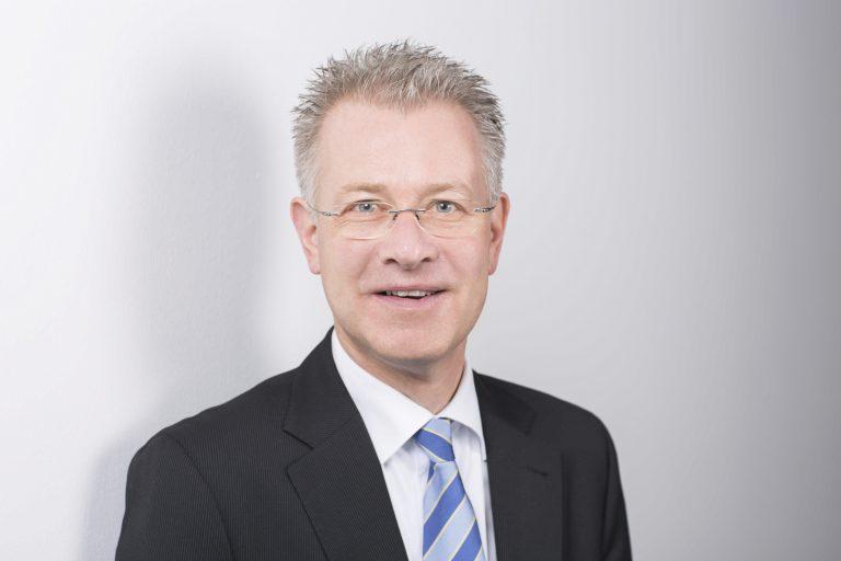Dr. Hauke Hartmann, 12.02.2015, Senior Project Manager, Den Wandel gestalten - Strategien der Entwicklung und Transformation.